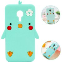 protective-drop-resistance-shockproof-silicone-case-for-meizu-pro5-mint-color