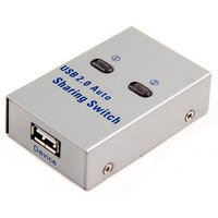 cwxuan-usb-20-sharing-switch-hub-2-pc-to-1-printerscanner-network-sharing-switcher-box-silver