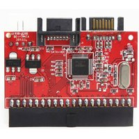 ide-to-sata-adapter-card-black-red