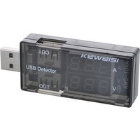 usb-detector-current-voltage-3v-9v-tester-double-usb-row-shows-translucent-black