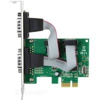 pcie-to-com-9pin-serial-expansion-card-adapter-green-black