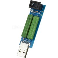 mini-2a1a-usb-discharge-load-resistor-digital-current-voltage-meter-tester-blue