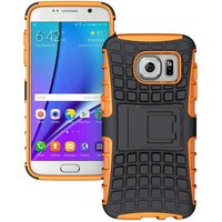 armour-style-protective-tpu-back-case-w-stand-for-samsung-galaxy-s7-edge-orange-black