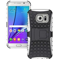 armour-style-protective-tpu-back-case-w-stand-for-samsung-galaxy-s7-edge-white-black