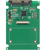ce-to-sata-adapter-green