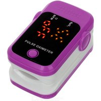 11-pulse-oximeter-w-heart-rate-monitor-deep-pink-white-2aaa