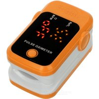 11-pulse-oximeter-w-heart-rate-monitor-orange-white-2aaa