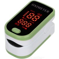 13-led-fingertip-pulse-oximeter-green-2aaa