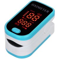 13-led-fingertip-pulse-oximeter-blue-2aaa