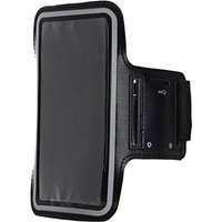 outdoor-jogging-arm-band-case-for-samsung-galaxy-s7-edge-black