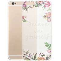 tpu-case-for-iphone-6-plus-6s-plus-55-translucent-multicolor