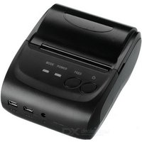 portable-58mm-thermo-sensitive-bluetooth-receipt-printer-black