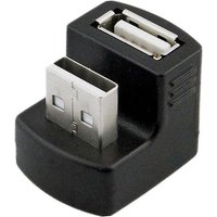 180-degree-usb-20-male-to-female-connector-adapter-black