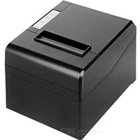 80mm-thermal-receipt-printer-with-usb-rs232-lan-interface-black