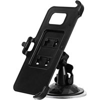 mini-car-mount-holder-back-clip-for-samsung-galaxy-s7-edge-black