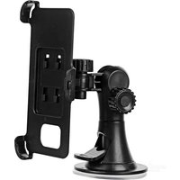 convenient-car-mount-holder-clip-for-samsung-galaxy-s7-black