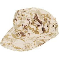 outdoor-sports-cotton-cap-acu-camouflage