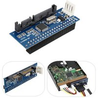 diewu-35-ide-hard-drive-to-sata-bi-directional-adapter-card-blue