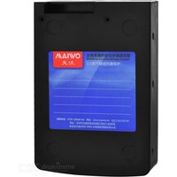 maiwo-kp005-shockproof-dustproof-protective-case-for-35-hdd-black