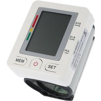 wrist-bluetooth-v40-digital-lcd-blood-pressure-monitor-white