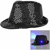 led-light-flashing-sequins-jazz-hat-black-3-ag13