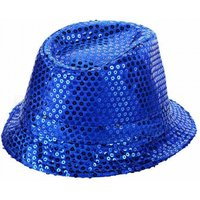led-light-flashing-sequins-jazz-hat-blue-3-ag13