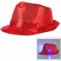 led-light-flashing-sequins-jazz-hat-red-3-ag13