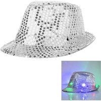 led-light-flashing-sequins-jazz-hat-silver-3-ag13