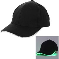 outdoor-luminous-green-led-flashing-sports-cap-black-green