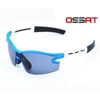 ossat-99123-unisex-outdoor-sport-sunglasses-white-blue