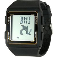 professional-practical-sport-wrist-watch-w-pedometer-black