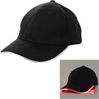 outdoor-luminous-green-led-flashing-sports-cap-black-red