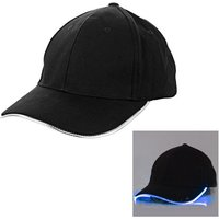 outdoor-luminous-green-led-flashing-sports-cap-black-blue