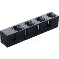 1-to-4-usb-20-hub-w-independent-switches-indicator-light-black