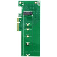 m2-ngff-to-pci-ecard-22110-adapter-card-green-silver