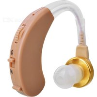 axon-hearing-aid-brown-v163