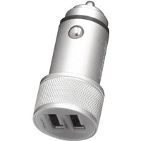 vkworld-c102-2-usb-ports-car-charger-silver