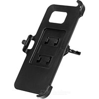 car-air-outlet-mount-phone-holder-for-samsung-galaxy-s7-edge-black