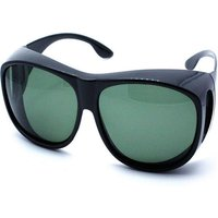 big-frame-windproof-polarized-sunglasses-for-myopic-glasses-black