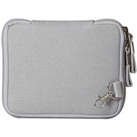multifunctional-canvas-storage-bag-for-8-tablet-pc-more-grey