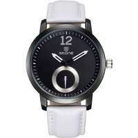 skone-unisex-pu-band-analog-quartz-watch-white-black-1-s377