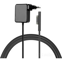 charger-adapter-for-microsoft-surface-pro4-surface-pro3-black