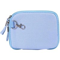 multifunctional-canvas-storage-bag-for-8-tablet-pc-more-sky-blue