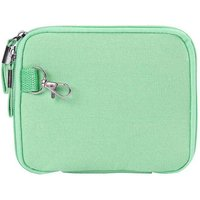 multi-function-canvas-storage-bag-for-8-tablet-pc-more-mint-green
