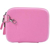 multifunctional-canvas-storage-bag-for-8-tablet-pc-more-pink