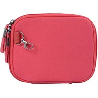multi-function-canvas-storage-bag-for-8-tablet-pc-more-deep-pink