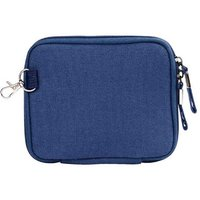 multifunctional-canvas-storage-bag-for-8-tablet-pc-more-blue