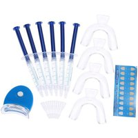 teeth-whitening-whitener-bleaching-professional-kit-blue-translucent