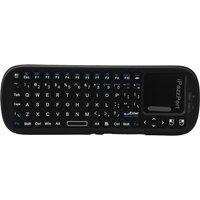 i-pazz-port-mini-wireless-keyboard-air-mouse-touchpad-black