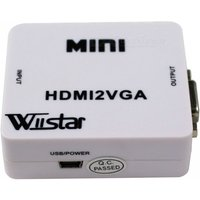 wiistar-ws-z14-mini-hdmi-to-vga-converter-adapter-white-black